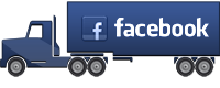 Truck Accessories Burlington - FB Truck